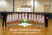 provent-online-bender-baskets-gruenberg