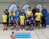 provent-sports-2020-01-04-trainingstag01