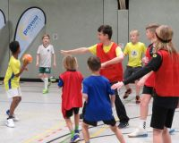 provent-sports-2020-01-04-trainingstag02