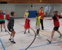 provent-sports-2020-01-04-trainingstag04
